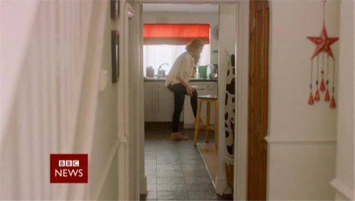 BBC News Promo 2016 - BBC Breakfast (32)