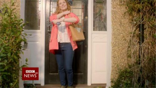 BBC News Promo 2016 - BBC Breakfast (35)