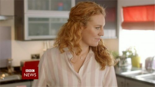 BBC News Promo 2016 - BBC Breakfast (4)