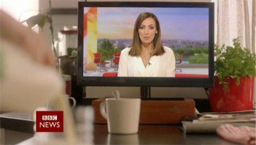 BBC News Promo 2016 - BBC Breakfast (7)