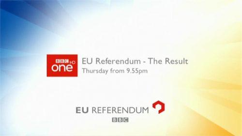 BBC News Promo 2016 - EU Referendum Results 06-23 10-37-07