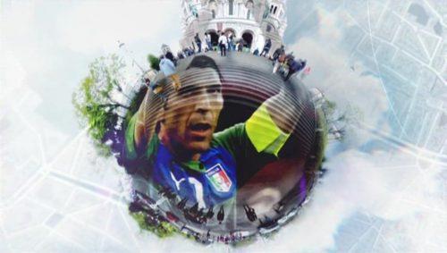 BBC Sport Presentation - Euro 2016 Titles (11)