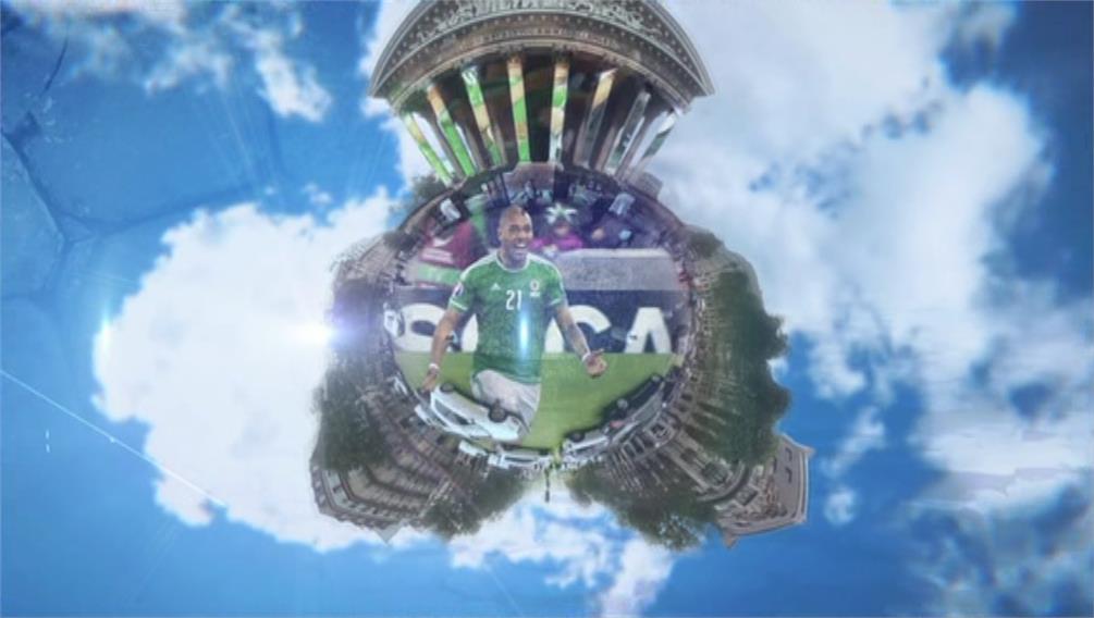 Euro 2016, Day 13 – Italy v Republic of Ireland – Live TV coverage on ITV, BBC