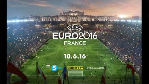 BBC Sport Promo 2016 - Euro 2016 06-06 11-27-50