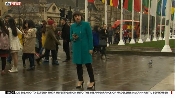 Beth Rigby Images - Sky News (4)