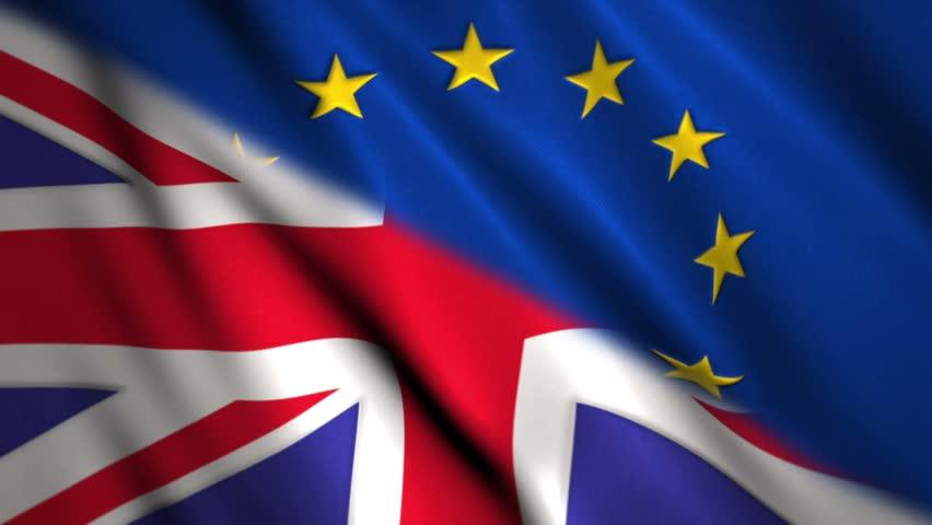 EU Referendum Results – Live TV Coverage on BBC, ITV, Sky News