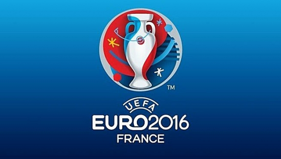 Euro 2016, Day 12 – Northern Ireland v Germany – Live TV Coverage on BBC, ITV