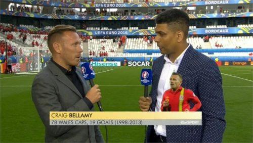 ITV Euro 2016 GFX (2)