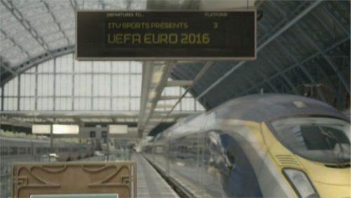 ITV Euro 2016 Titles (2)