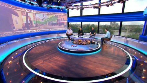 ITV Euro Studio (1)