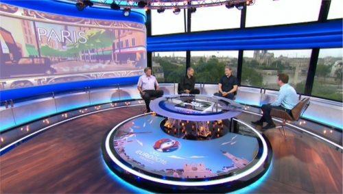 ITV Euro Studio (2)