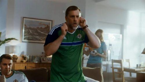ITV Sport Promo - Euro 2016 (2)
