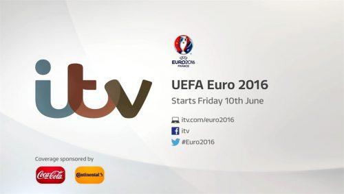 ITV Sport Promo - Euro 2016 (25)
