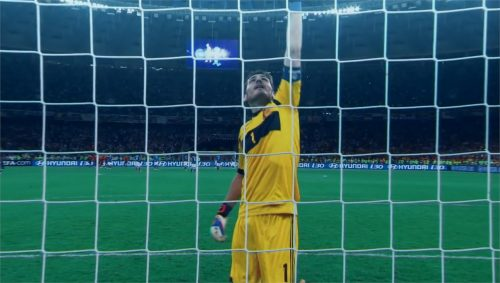 ITV Sport Promo - Euro 2016 (4)