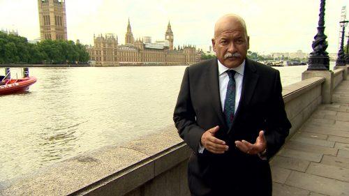 John Pienaar - BBC News (2)
