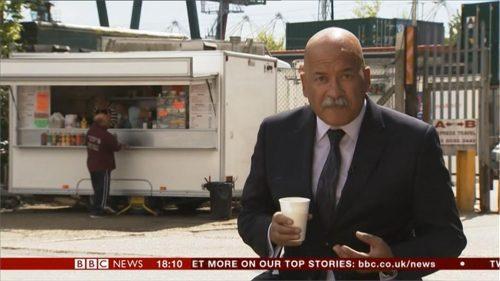 John Pienaar - BBC News (3)