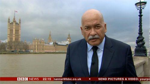 John Pienaar - BBC News (4)