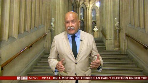 John Pienaar - BBC News (5)