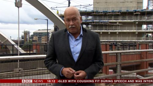 John Pienaar - BBC News (6)