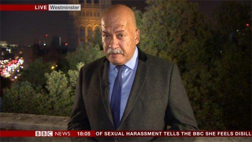 John Pienaar - BBC News (7)
