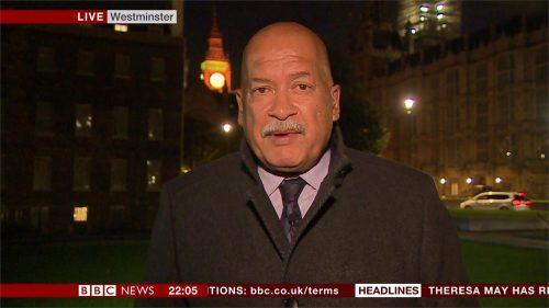 John Pienaar - BBC News (8)