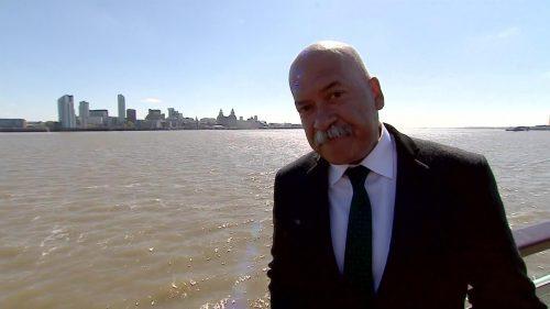 John Pienaar - BBC News (9)
