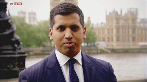 Sky News Promo 2016 - EU Debate - Kay Burley and Faisal Islam  (8)