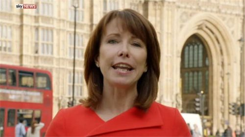 Sky News Promo 2016 - EU REF - The UK has decision to make 06-23 10-37-52