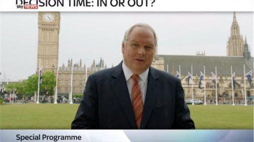 Sky News Promo 2016 - EU REF - The UK has decision to make 06-23 10-37-55