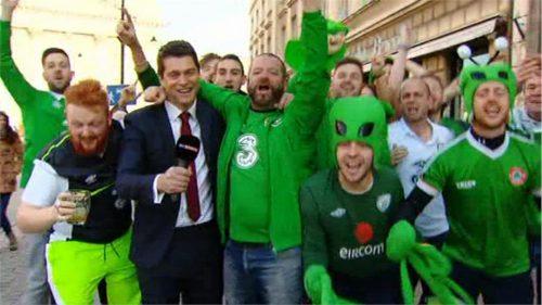 Sky Sports Promo 2016 - Euro 2016 (11)