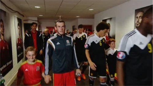 Sky Sports Promo 2016 - Euro 2016 (16)