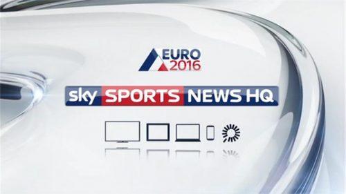Sky Sports Promo 2016 - Euro 2016 (20)