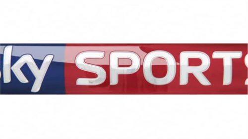 Sky Sports Promo  2016 - Unmissable Summer (1)