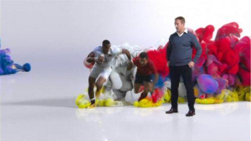Sky Sports Promo  2016 - Unmissable Summer (7)