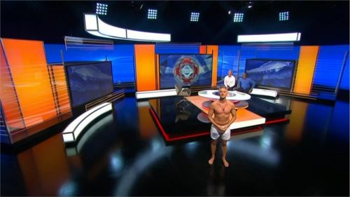 BBC ONE Lon Match of the Day 08-13 22-56-20