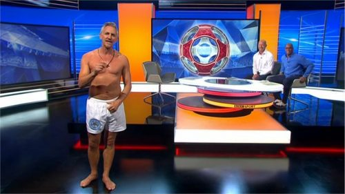 BBC ONE Lon Match of the Day 08-13 22-56-40