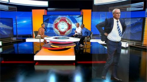 BBC ONE Lon Match of the Day 08-13 22-58-19