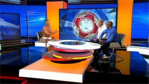 BBC ONE Lon Match of the Day 08-13 22-58-29