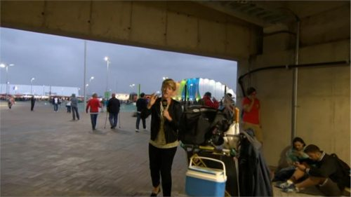 BBC ONE Lon Olympics 2016 08-10 21-20-18