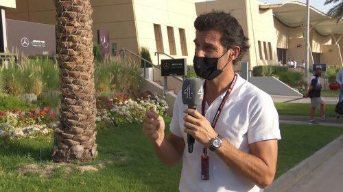 Mark Webber F1 (1)