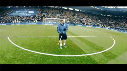 Sky Sports Promo 2016 - Premier League (10)