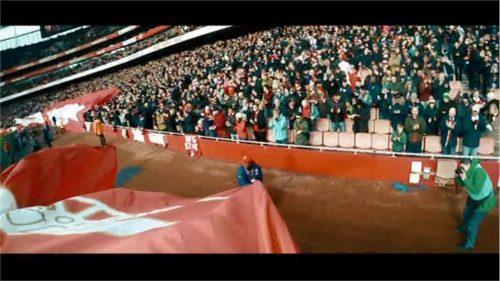 Sky Sports Promo 2016 - Premier League (11)