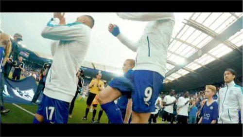 Sky Sports Promo 2016 - Premier League (13)