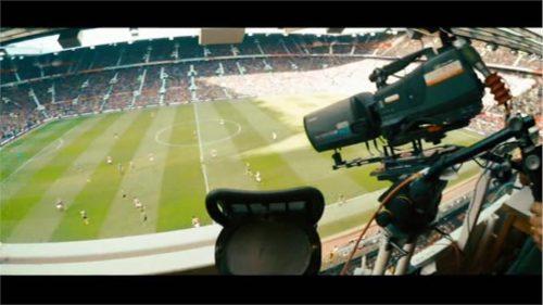 Sky Sports Promo 2016 - Premier League (16)