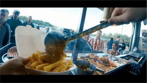 Sky Sports Promo 2016 - Premier League (25)