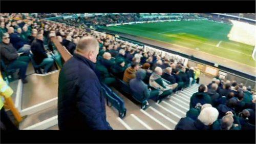 Sky Sports Promo 2016 - Premier League (27)