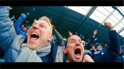 Sky Sports Promo 2016 - Premier League (32)
