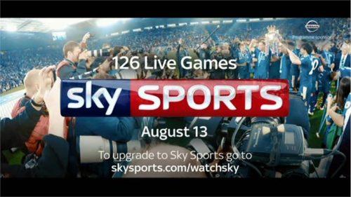 Sky Sports Promo 2016 - Premier League (37)