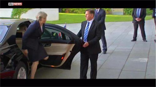 sky-news-promo-2016-all-out-politics-with-adam-boulton-09-14-23-49-51