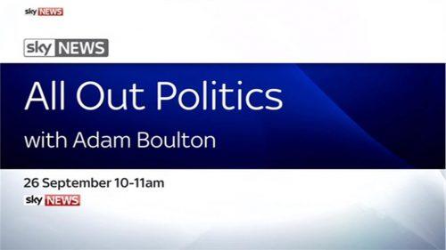 sky-news-promo-2016-all-out-politics-with-adam-boulton-09-14-23-50-07
